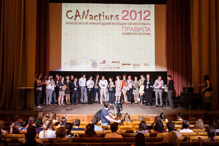 2012_04_canactions2012_web